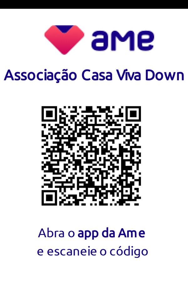 Viva Down - AME
